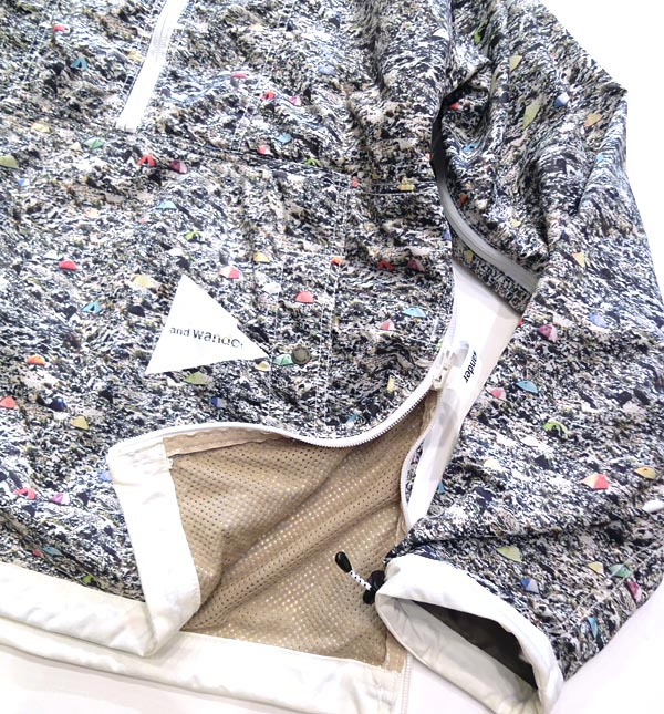 andwander_tent_jacket_02