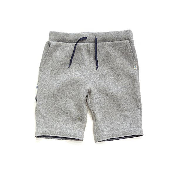 karrimor_journey_shorts_01