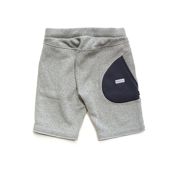 karrimor_journey_shorts_02