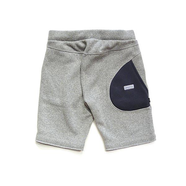 karrimor_journey_shorts_02