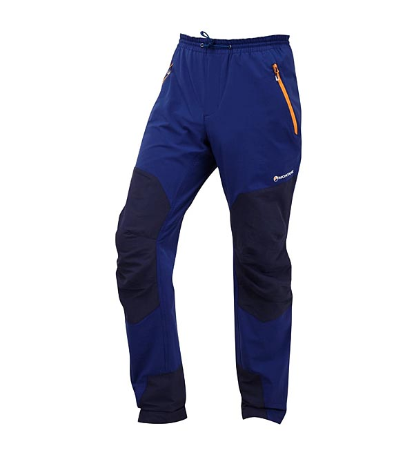 MONTANE_ALPINE_PANTS