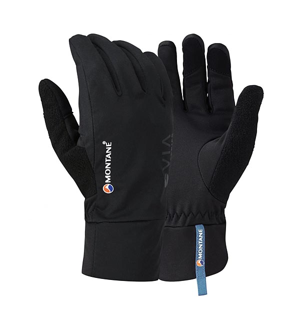 MONTANE_via_trail_glove