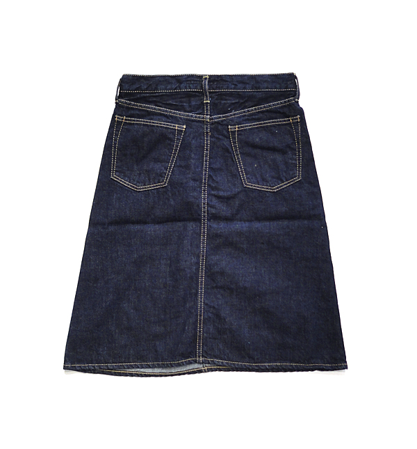 OMNIGOD5Pスカート_02