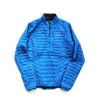 MONTANE_FIREBALL_small