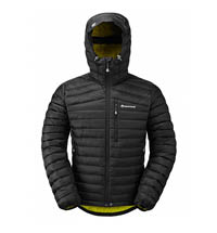 MONTANE_Featherlite_small