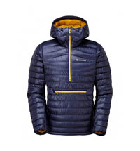 MONTANE_down_pullon_small