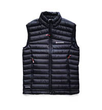 MONTANE_down_vest_small