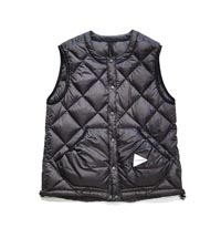 andwander_down_vest_small