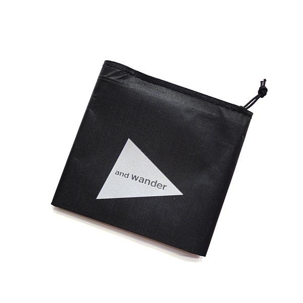 andwander_wallet_01