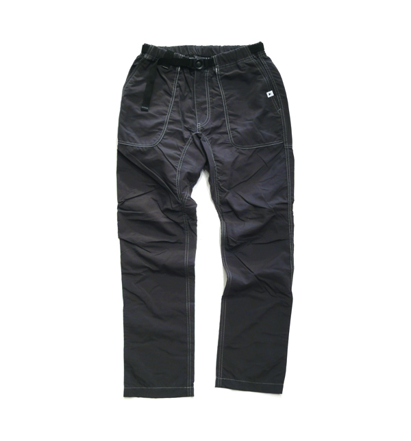 andwander_nylon_pants_01