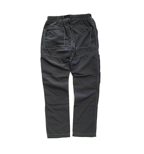 andwander_nylon_pants_02
