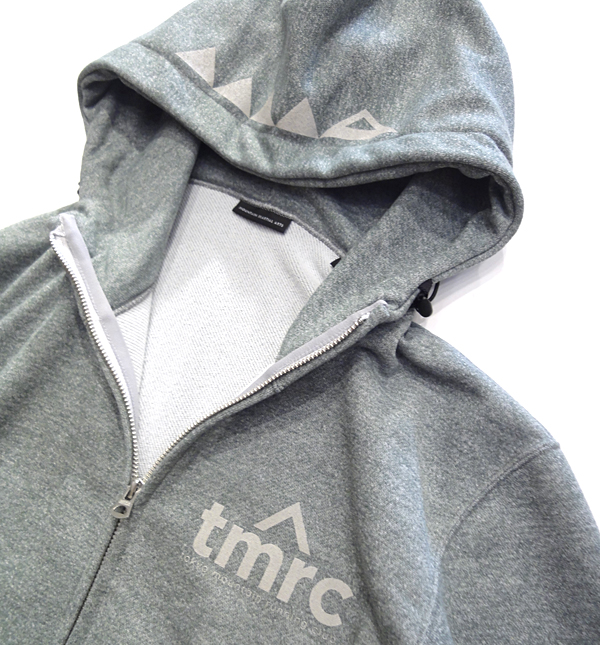 MMA_tmrc_02