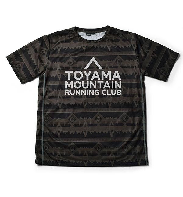 TOYAMA_1490-Native