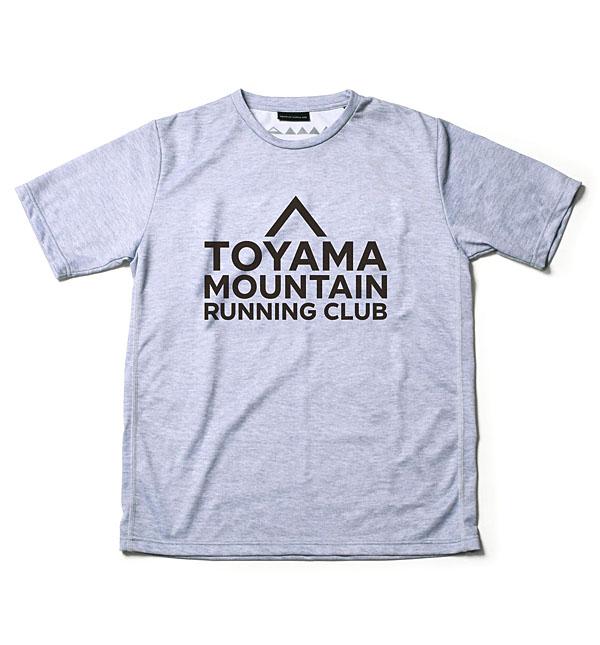 TOYAMA_1490-Sweat