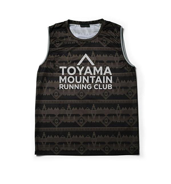 TOYAMA_1491-Native