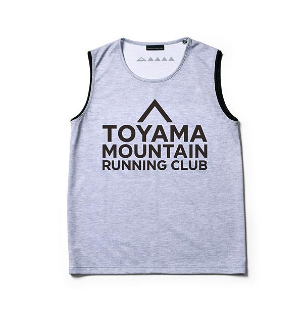 TOYAMA_1491-Sweat