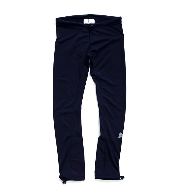 andwander_dry_tight_navy01