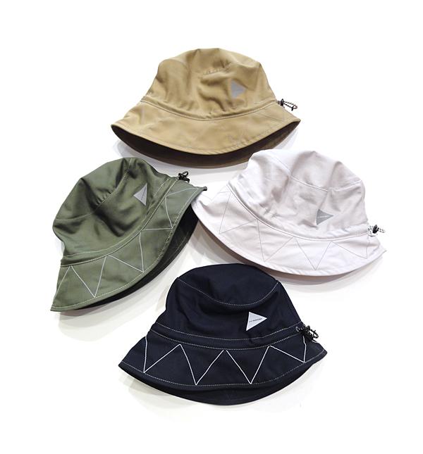andwander_hat_02