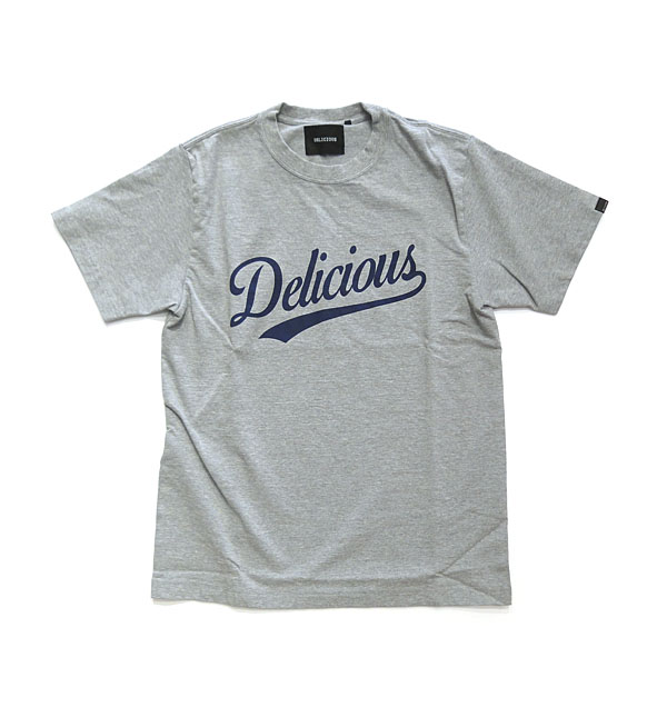 DELICIOUS_Tee_GRY