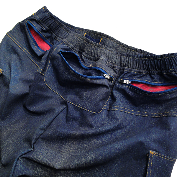 MMA7pocket_denim_03