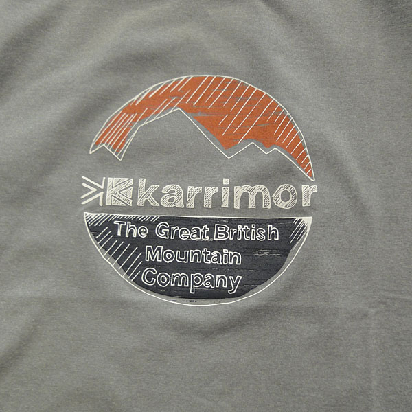 karrimor_GBMC_T_GRY