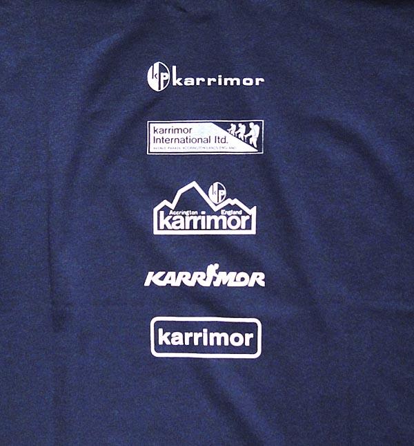 karrimorロゴT_03