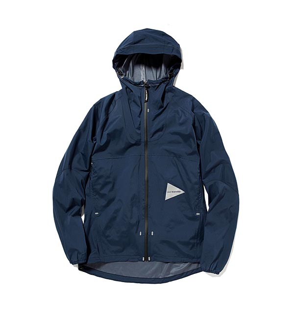 andwander_rainjacket_01