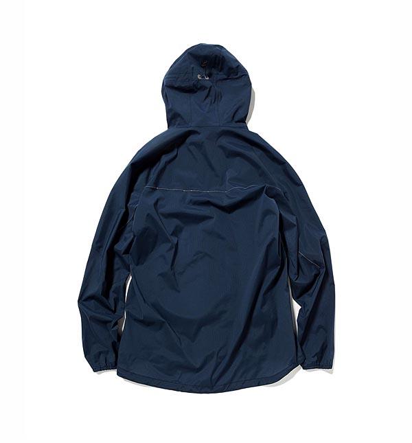 andwander_rainjacket_02