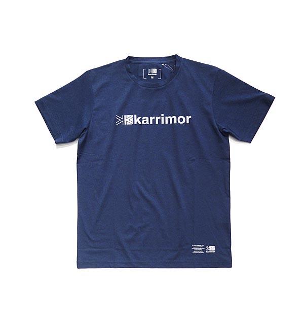 karrimorロゴT_01