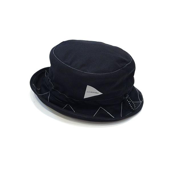 andwander_hat_blk