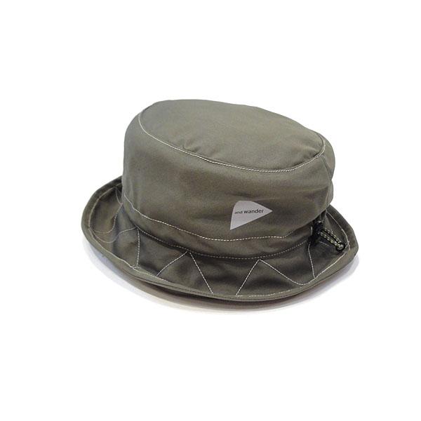 andwander_hat_khk