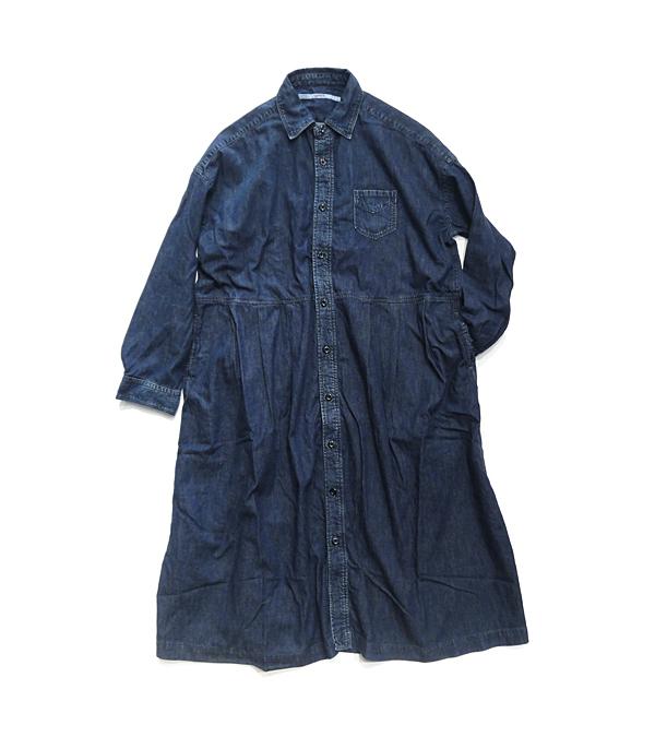 OMNIGODワークドレス