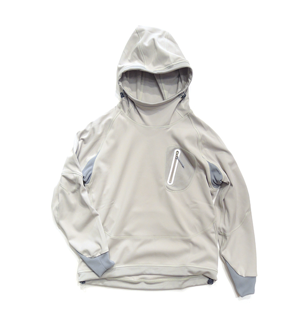 andwander_raising hoodie