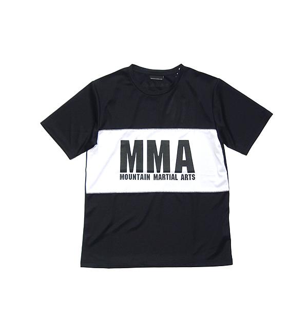 MMA_2tone_01