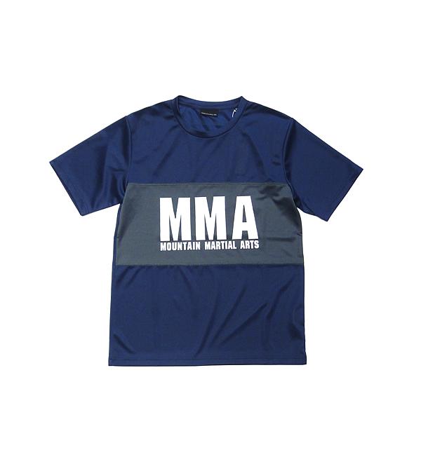 MMA_2tone_02