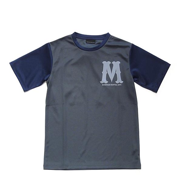 MMA_Baseball_GRY_01