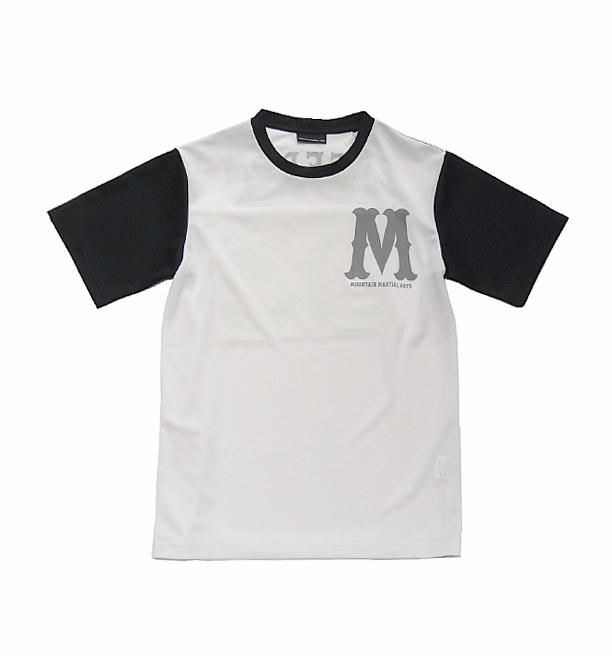 MMA_Baseball_WHT_01