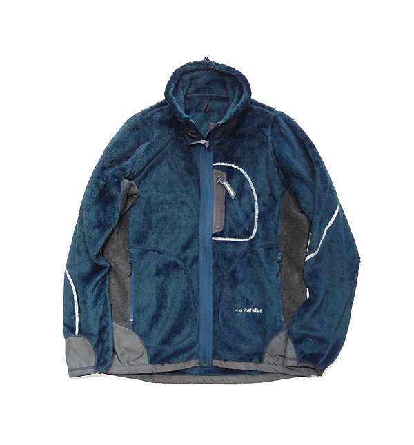 andwander_fleece_blue