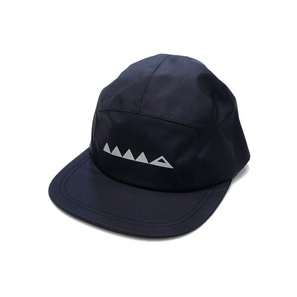 MMA_logo_cap_BLK