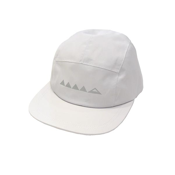 MMA_logo_cap_WHT