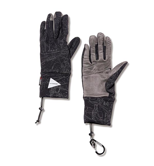 andwander_gloves_BLK