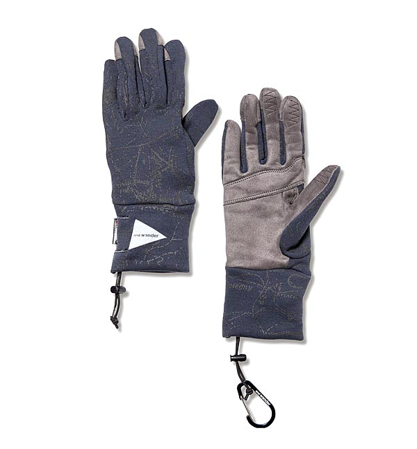 andwander_gloves_GRY