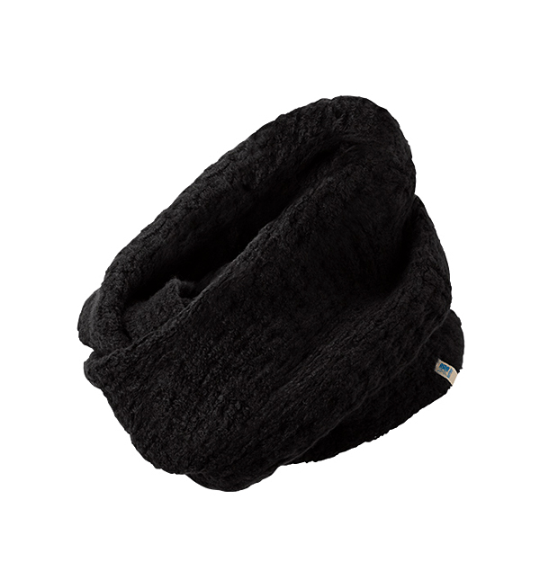 karrimor_snood_BLK