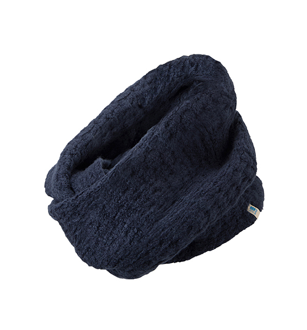 karrimor_snood_NVY
