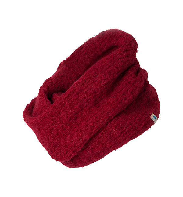 karrimor_snood_RED