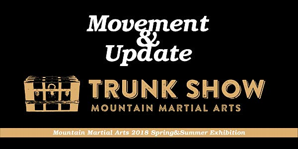 2018ss_trunkshow