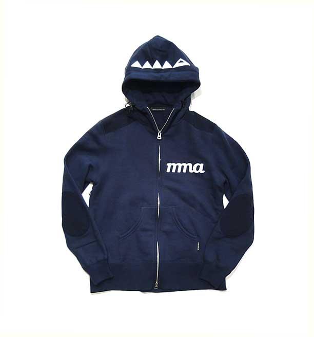 MMA_Hoodie_01