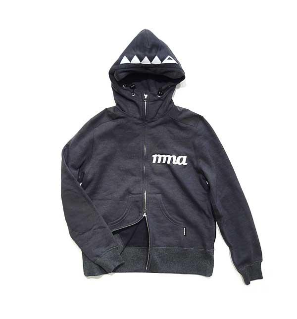 MMA_Hoodie_02