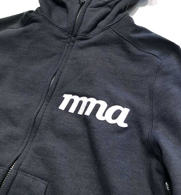 MMA_Hoodie_05