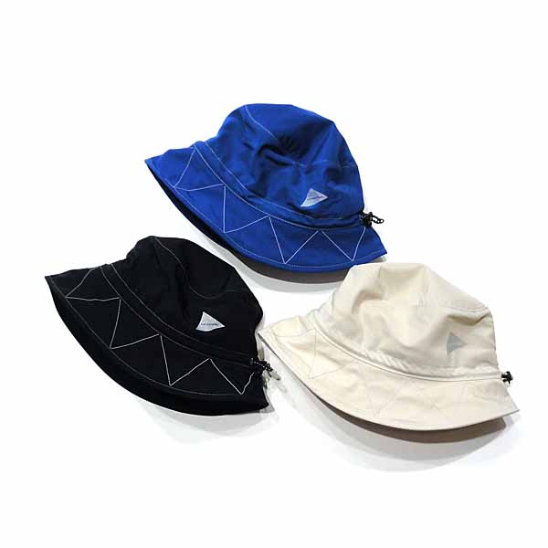 andwander_hat_2018ss